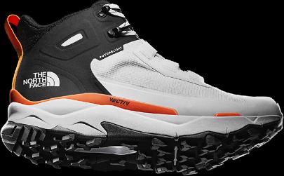 vectiv sneakers